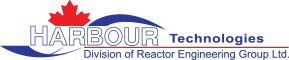Harbour Technologies. Division of Reactor Engineering Group Ltd.
